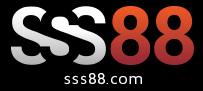 SSS88.com คาสิโนออนไลน์ เกมสล็อต แทงบอลออนไลน์